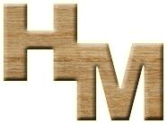 Holzwerkstatt Meyer